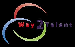 Way2Talent